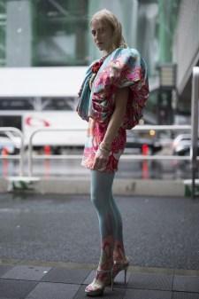 Tokyo str c RS18 9822