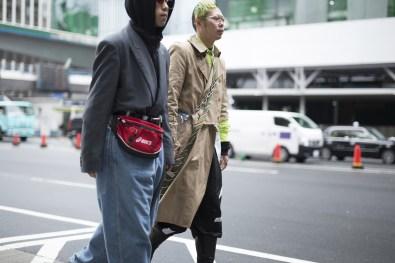 Tokyo str d RS18 0676