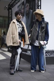 Tokyo str d RS18 0701