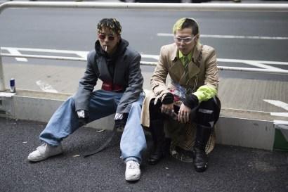 Tokyo str d RS18 0751