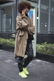 Tokyo str d RS18 1155