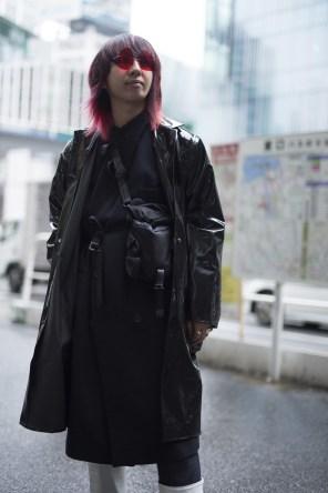 Tokyo str e RS18 1375