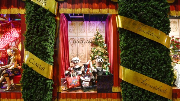 Harrods-dolce-gabbana-holiday-2017-takeover-the-impression-11