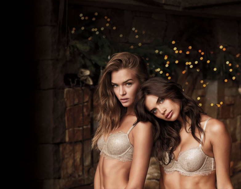 Victorias-Secret-holiday-2017-ad-campaign-the-impression-05