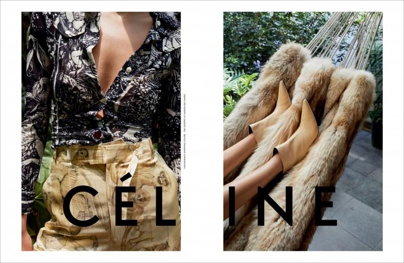 Celine-fall-2017-ad-campaign-the-impression-02_1