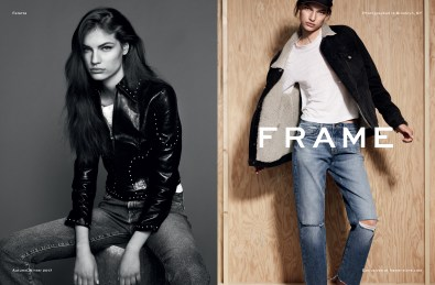 Frame-fall-2017-ad-campaign-the-impression-03-1