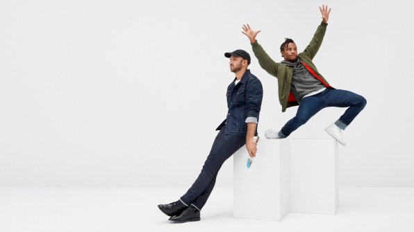 Gap-meet-me-in-the-gap-campaign-the-impression-13
