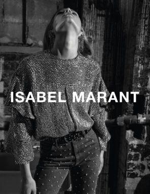 Isabel-Marant-fall-2017-ad-campaign-the-impression-08