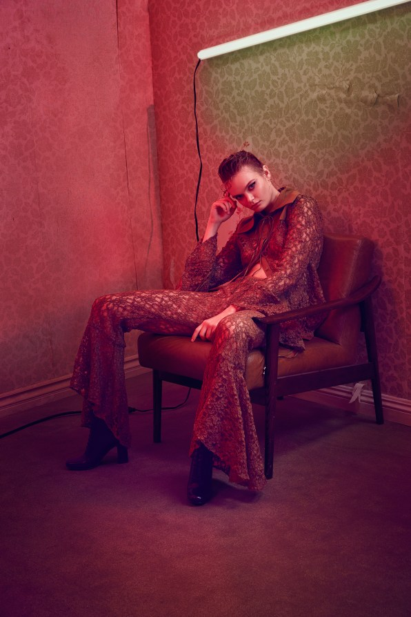 Love-and-Want-editorial-caitlin-taffs-editorial-the-impression-05