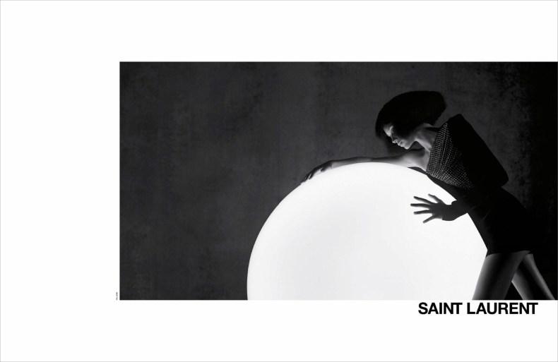 Saint-Laurent-fall-2017-ad-campaign-the-impression-04-2
