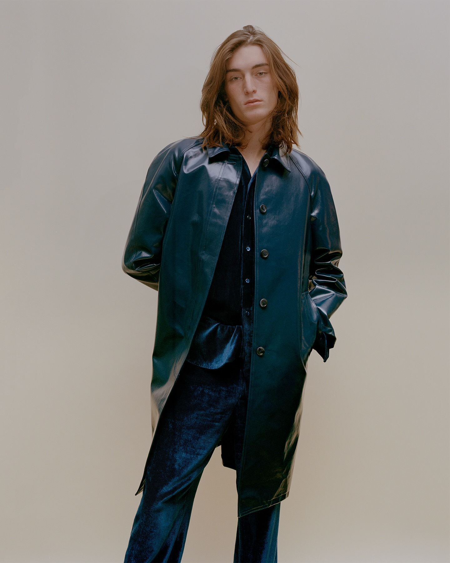 Sies-Marjan-mens-capsule-collection-the-impression-07