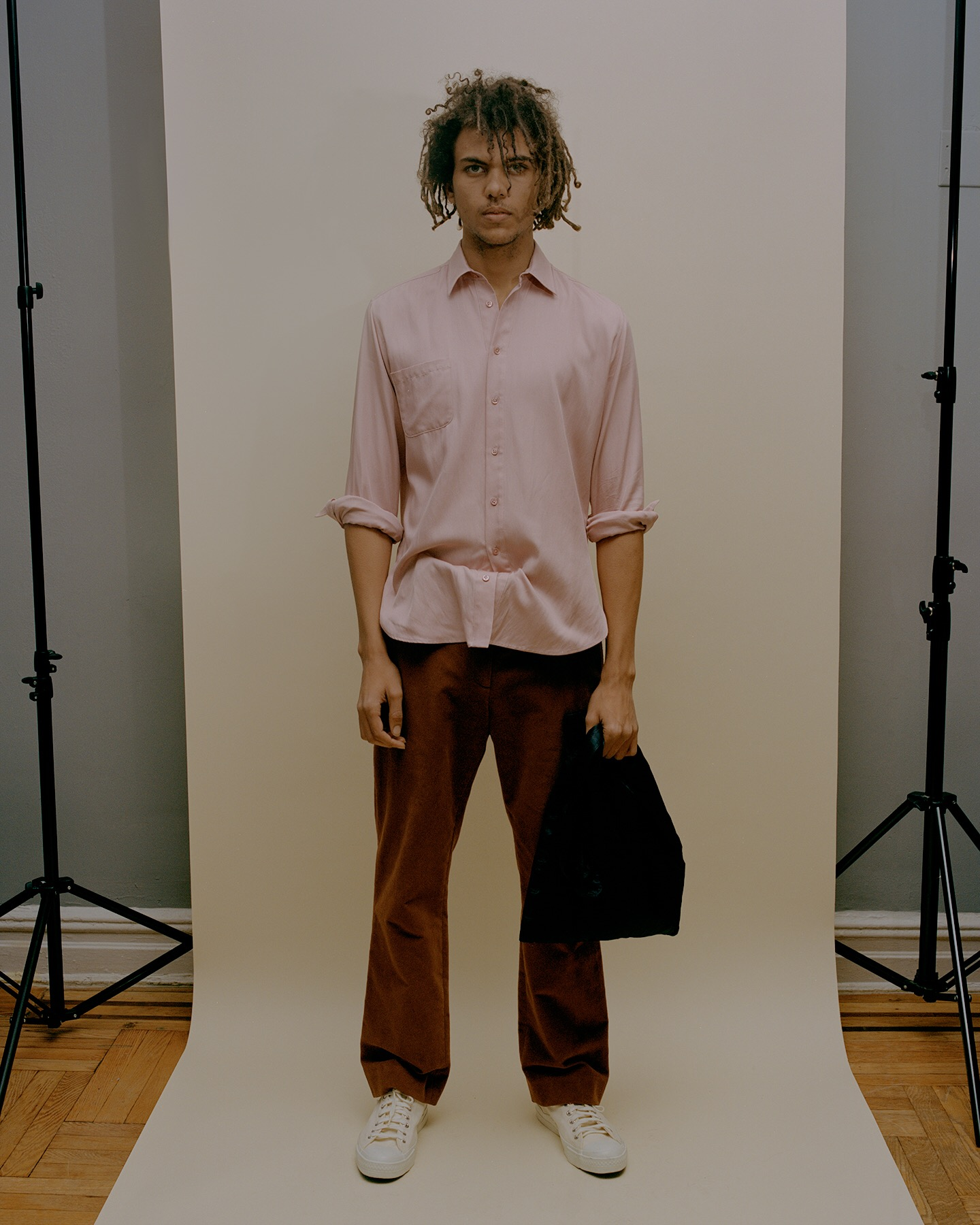 Sies-Marjan-mens-capsule-collection-the-impression-09