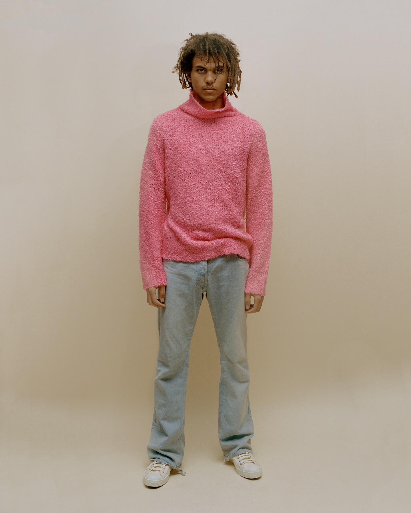 Sies-Marjan-mens-capsule-collection-the-impression-10
