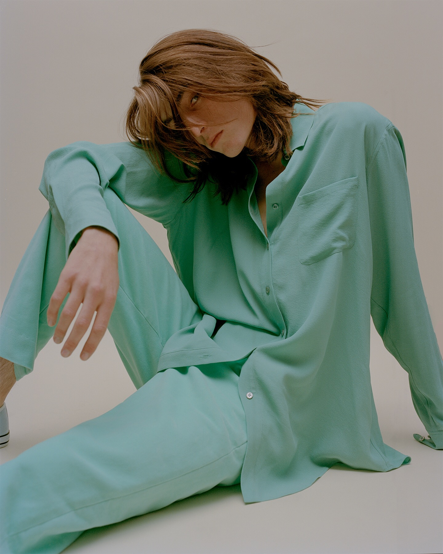 Sies-Marjan-mens-capsule-collection-the-impression-12