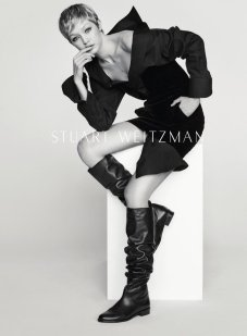 Stuart-Weitzman-fall-2017-ad-campaign-the-impression-03