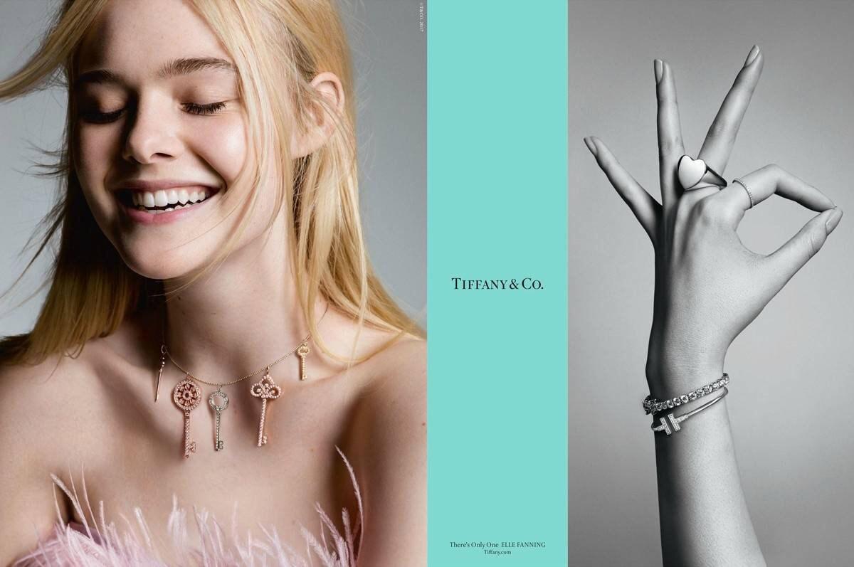 Tiffany-and-co-fall-2017-ad-campaign-the-impression-003