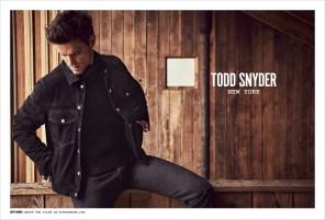 Todd-Snyder-fall-2017-ad-campaign-the-impression-01
