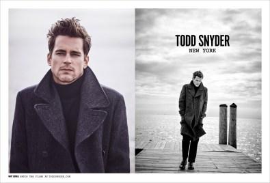 Todd-Snyder-fall-2017-ad-campaign-the-impression-03