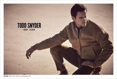 Todd-Snyder-fall-2017-ad-campaign-the-impression-04