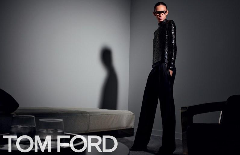 Tom-Ford-fall-2017-ad-campaign-the-impression-003