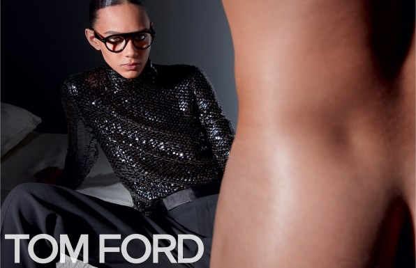 Tom-Ford-fall-2017-ad-campaign-the-impression-005