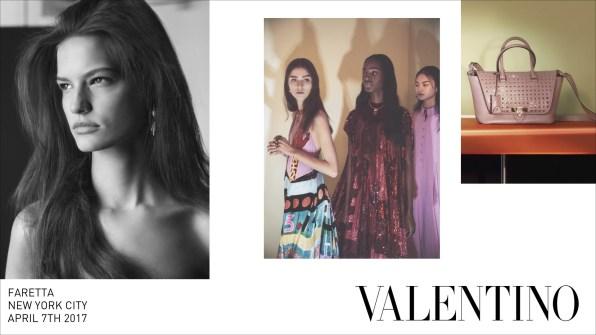 Valentino-fall-2017-ad-campaign-the-impression-04