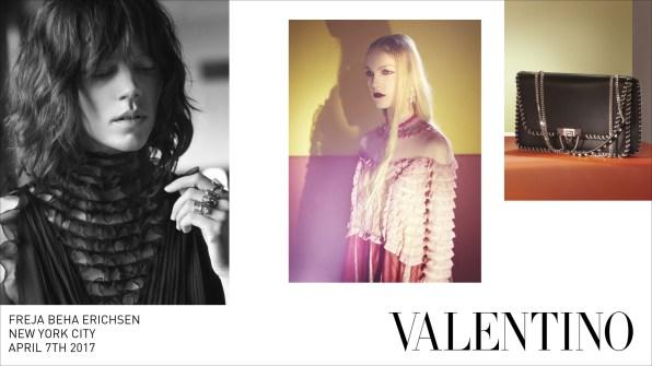 Valentino-fall-2017-ad-campaign-the-impression-06