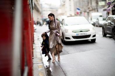 Paris HC str RS18 0621
