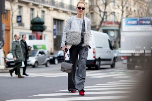 Paris HC str RS18 2135