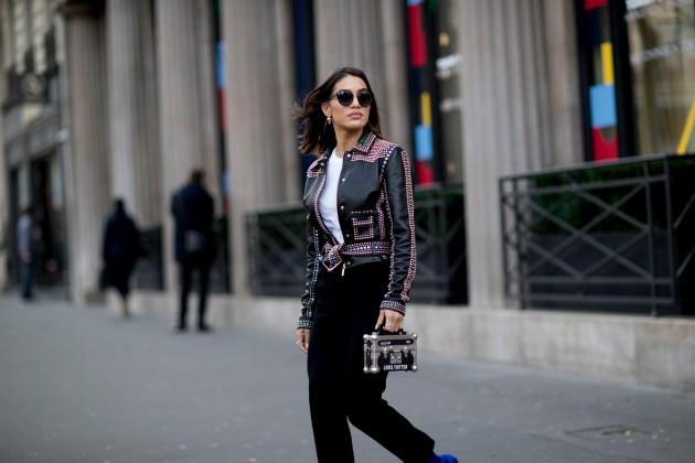 Paris HC str RS18 2189
