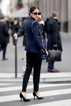 Paris HC str RS18 2223