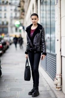 Paris HC str RS18 2675
