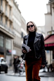 Paris m str RF18 5030