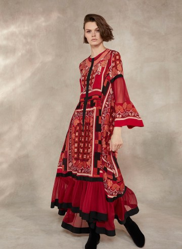 Alberta-Ferretti-Pre-Fall-2018-Lookbook