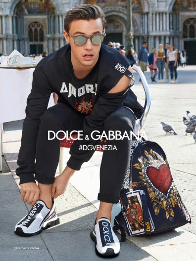 Dolce-and-Gabbana-spring-2018-ad-campaign-the-impression-11