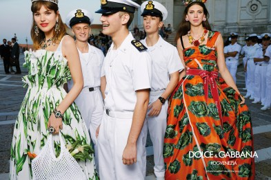 Dolce-and-Gabbana-spring-2018-ad-campaign-the-impression-31
