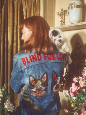 Gucci-year-of-the-dog-collection-the-impression-13