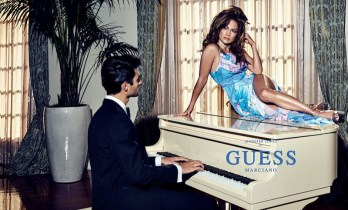 Guess-spring-2018-ad-campaign-the-impression-04