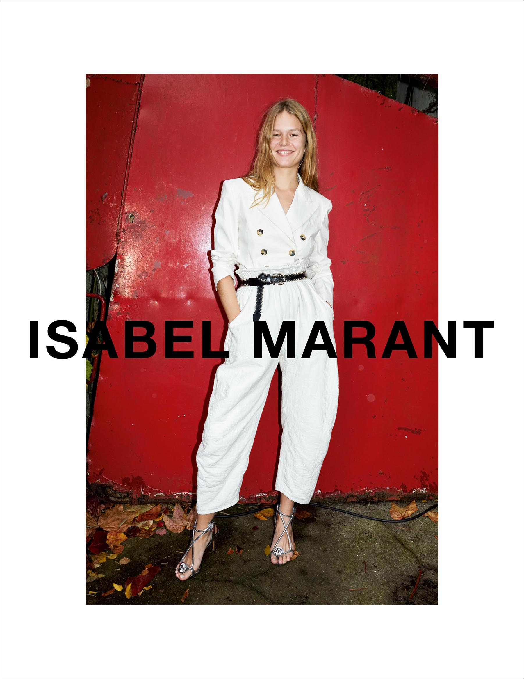 Isabel-Marant-spring-2018-ad-campaign-the-impression-01