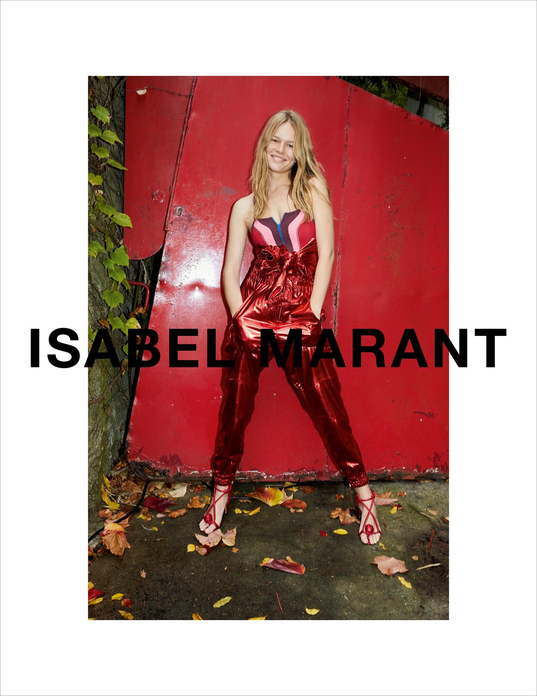 Isabel-Marant-spring-2018-ad-campaign-the-impression-03