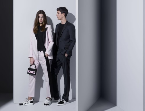 Karl-Lagerfeld-spring-2018-ad-campaign-the-impression-001