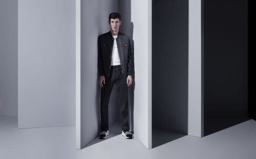 Karl-Lagerfeld-spring-2018-ad-campaign-the-impression-003