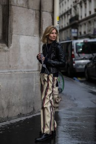 Paris-Couture-street-style-robert-purwin-the-impression-00