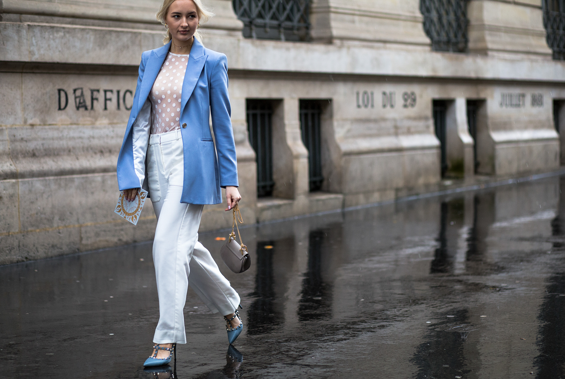 Paris-Couture-street-style-robert-purwin-the-impression-01