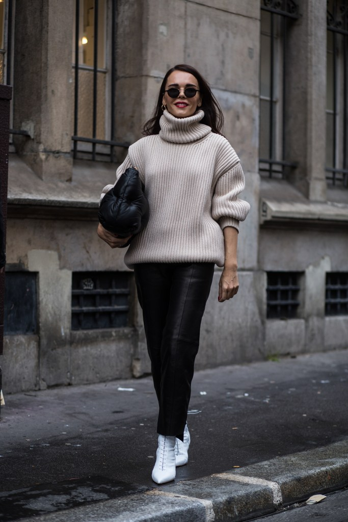 Paris-Couture-street-style-robert-purwin-the-impression-05 (1)