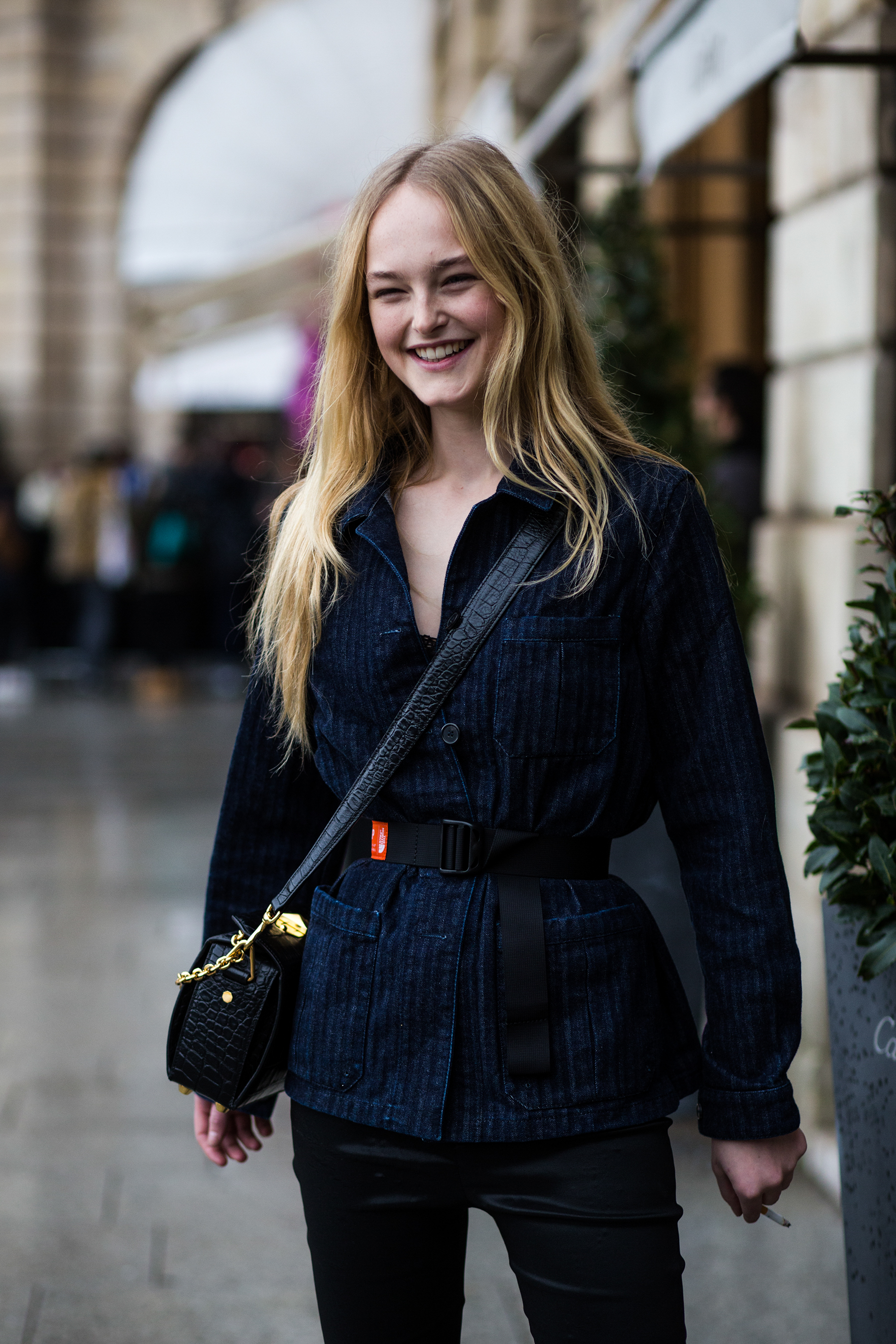 Paris-Couture-street-style-robert-purwin-the-impression-06 (1)