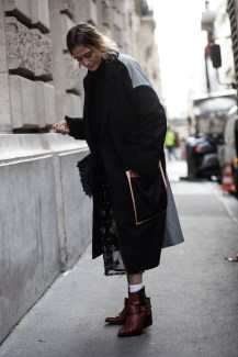 Paris-Couture-street-style-robert-purwin-the-impression-10