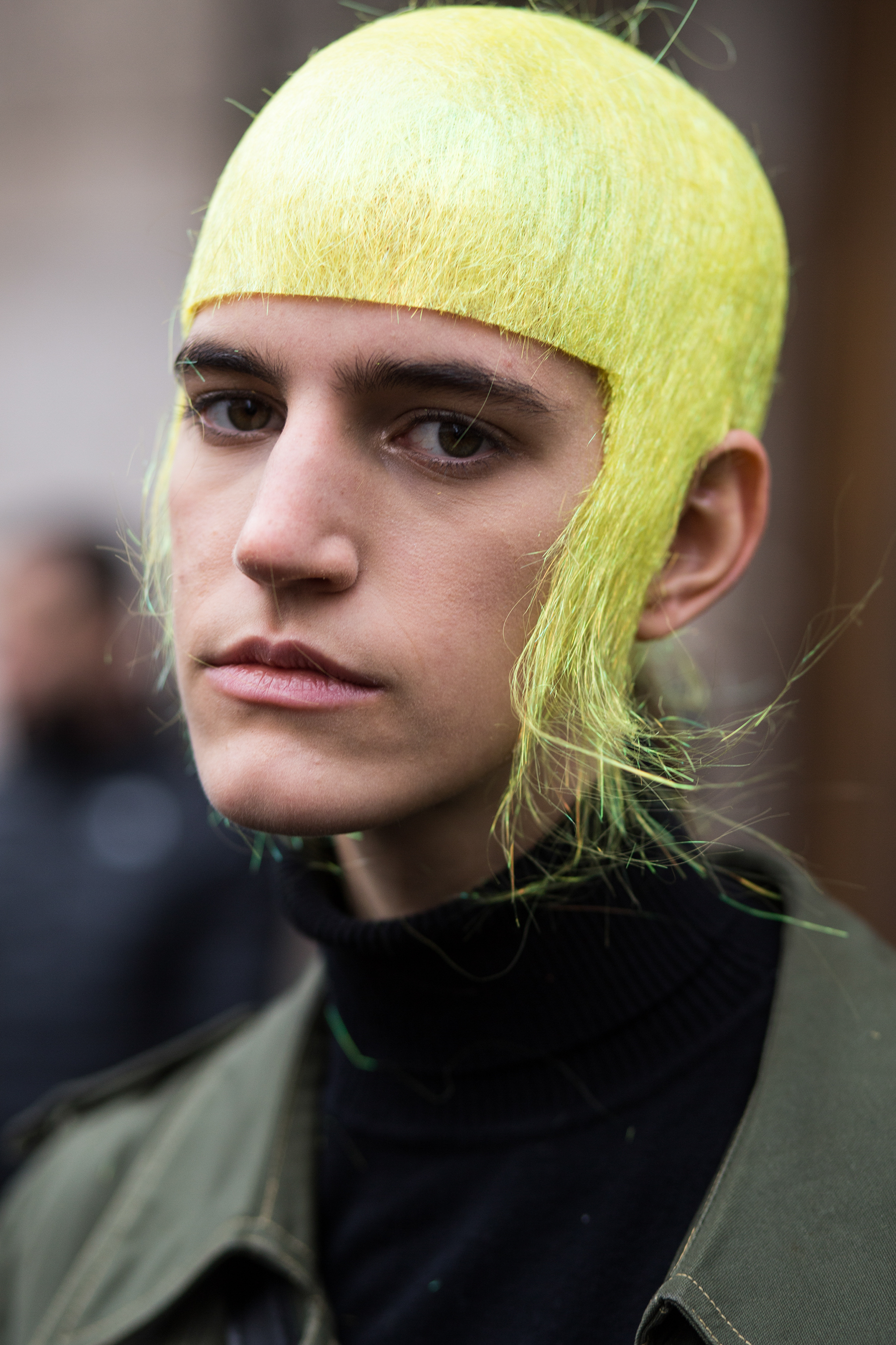 Paris-Couture-street-style-robert-purwin-the-impression-12 (1)