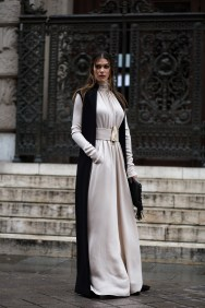 Paris-Couture-street-style-robert-purwin-the-impression-15 (1)