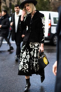 Paris-Couture-street-style-robert-purwin-the-impression-15